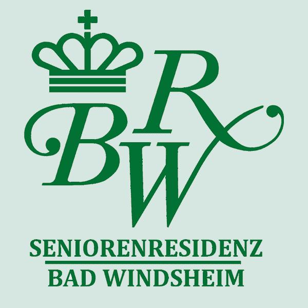 Seniorenresidenz Bad Windsheim